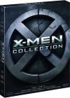 X-Men - kolekcja 6-ciu filmów