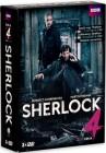 Sherlock - sezon 4