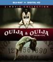 Diabelska plansza Ouija | Ouija: Narodziny zła
