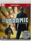 Mściciel z Laramie