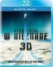 Star Trek: W nieznane 3D