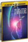 Star Trek VII: Pokolenia