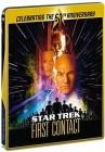 Star Trek: Pierwszy kontakt
