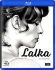 Lalka - serial