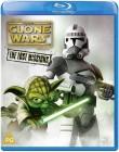 Gwiezdne wojny: Wojny klonów - sezon 6