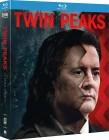 Twin Peaks - sezon 3