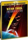 Star Trek: Rebelia