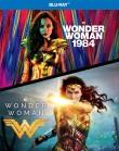 Wonder Woman | Wonder Woman 1984