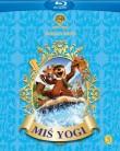 Miś Yogi  (Magia kina)