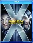 X-Men: Pierwsza klasa