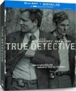 Detektyw - sezon 1