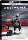 Westworld - sezon 2