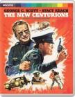 Nowi Centurionowie