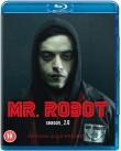 Mr. Robot - sezon 2