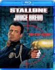 Sędzia Dredd