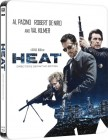 Heat (2-Disc Director's Definitive Edition)