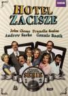 Hotel Zacisze - wydanie kompletne serie 1 i 2