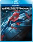 Niesamowity Spider-Man 3D