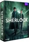 Sherlock - sezon 2
