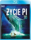 Życie Pi 3D