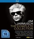 Jim Jarmusch - kolekcja 11-stu filmów
