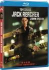 Jack Reacher: Jednym strzalem