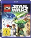 Lego Star Wars: Padawańskie widmo