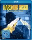 Hardkor Disko