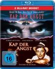 Przylądek strachu - kolekcja 2 filmów (1962, 1991)