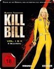 Kill Bill | Kill Bill 2