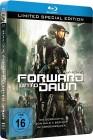Halo 4: Naprzód do świtu