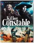 Killer Constable