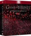 Gra o tron - sezony 1-4