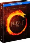 Hobbit - Trylogia