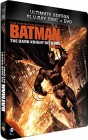 Batman: Mroczny rycerz - Powrót, część 2