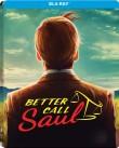 Zadzwoń do Saula - sezon 1