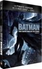 Batman: Mroczny rycerz - Powrót, część 1