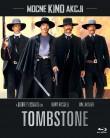 Mocne kino akcji. Tombstone