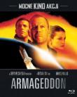 Mocne kino akcji. Armageddon