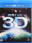 The Best Of 3D