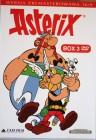 Asterix: Gall | Asterix i Kleopatra | 12 prac Asterixa