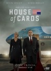 House of Cards - sezon 3
