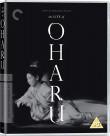 Życie O'Haru