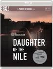 Córka Nilu