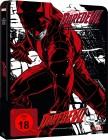 Daredevil - sezon 2