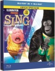 Sing (Special Edition)