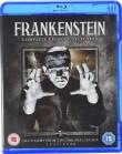 Frankenstein - kolekcja 8-miu filmów