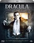 Drakula - 6 filmów z lat 1931-1948