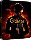 Grimm - sezon 5