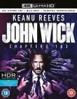John Wick | John Wick 2